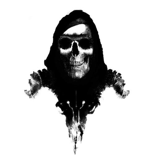 SlimKillsAll's avatar
