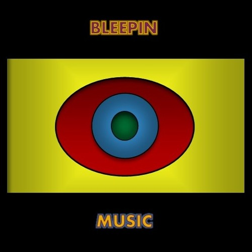 @BleepinMusic's avatar