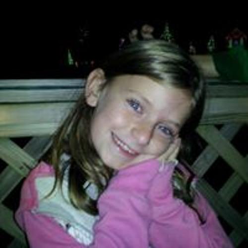 Grace Howell 6's avatar