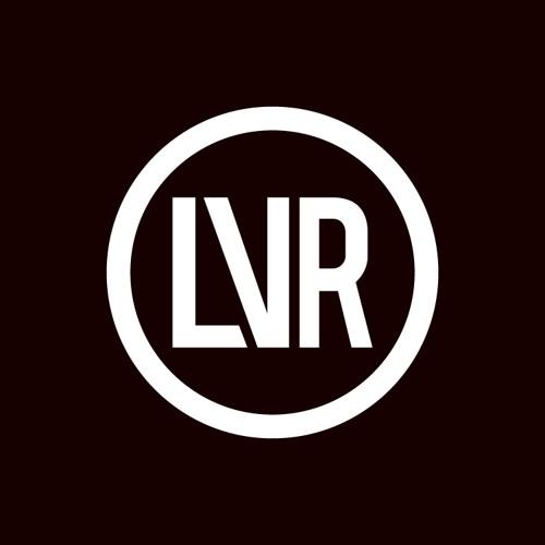 Low Voltage Rangers's avatar