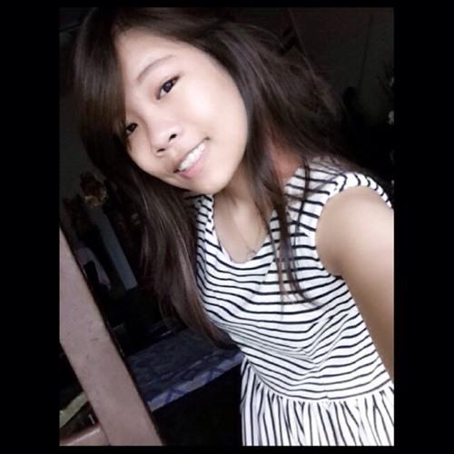 Ms.Koh.'s avatar