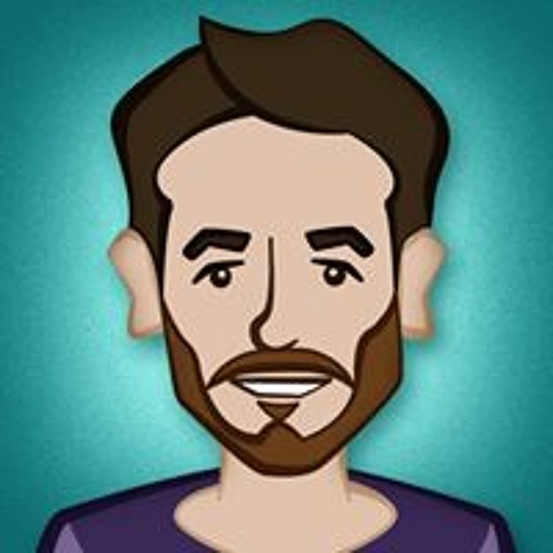 Nico 18's avatar