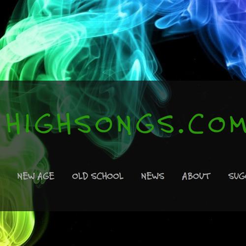 HighSongs.com's avatar