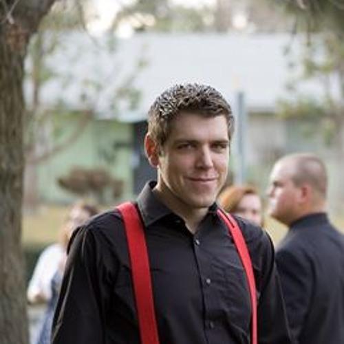 Aaron Floyd 5's avatar