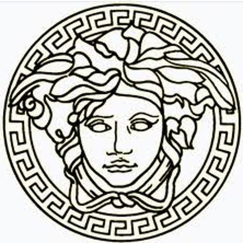 S∆CeVER's avatar
