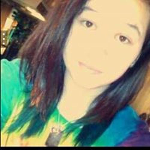 Shawnee Marie Moore's avatar