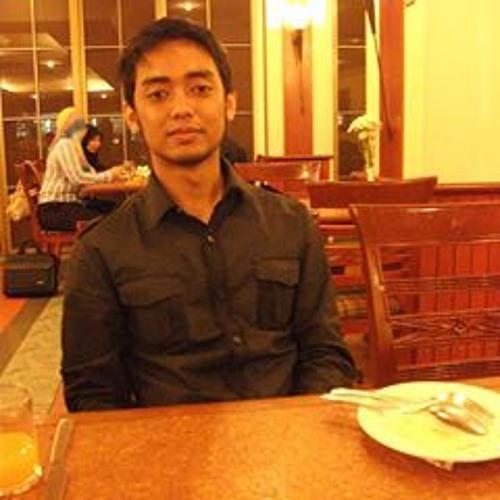 Muhamad Bayu Aji's avatar