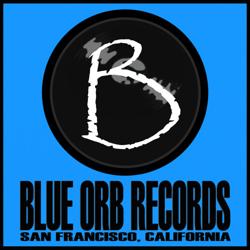 Blue Orb Records's avatar