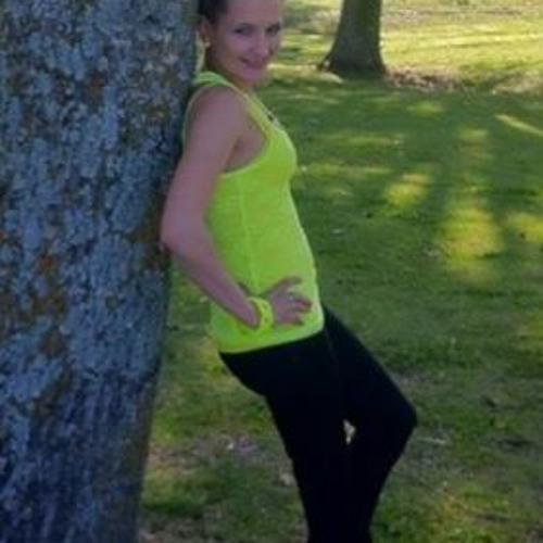 Lindsey Dunlap's avatar