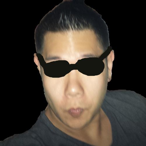 kevinquan's avatar