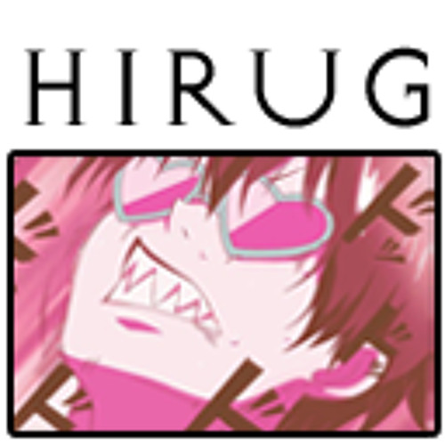 Mickaël HiruG's avatar
