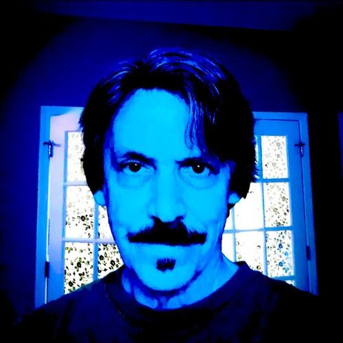 coolhouse912's avatar