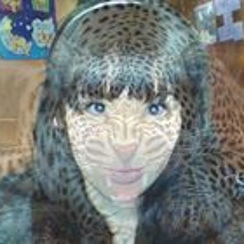 Viviana Kang's avatar