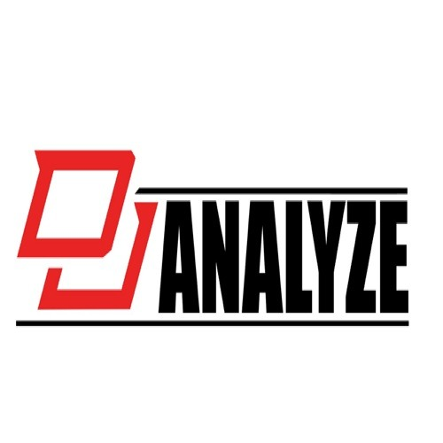 Dj Analyze's avatar