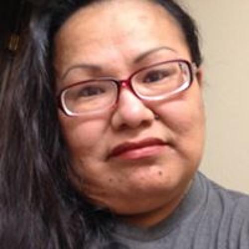 Tina Standingcloud's avatar