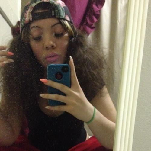 Kayy Boogie's avatar