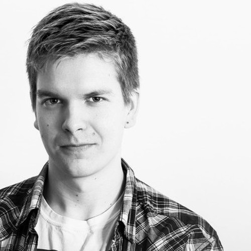 Logan Newton 3's avatar