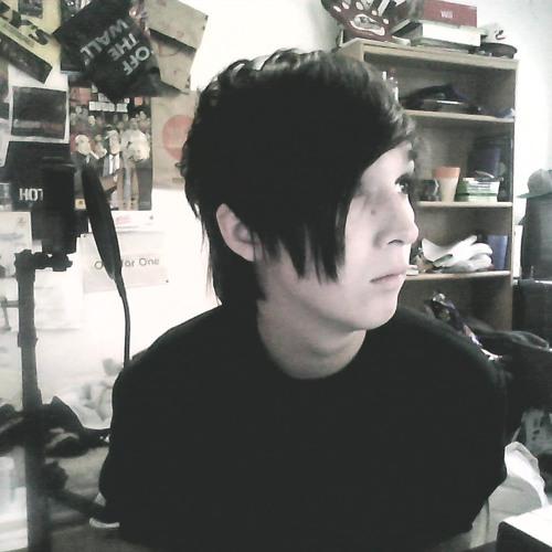internetfriendsmusic's avatar