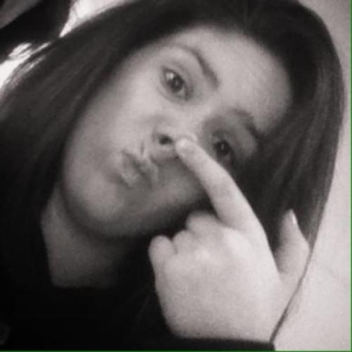 coloradogirl22's avatar