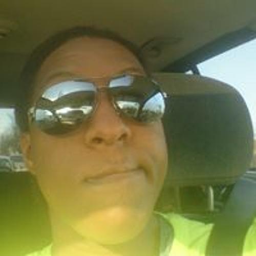 Leslie Catrina Bouyer's avatar