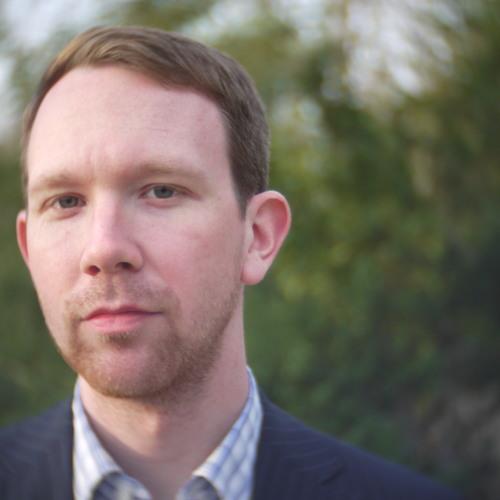 Matthew Schreibeis's avatar