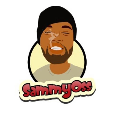 Sammy Oss's avatar