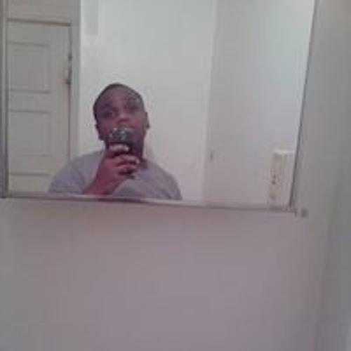 Timothy Pettyboy Turnage's avatar
