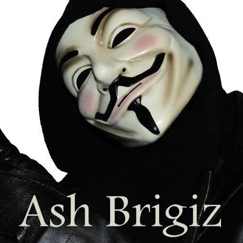 Ash Brigiz's avatar