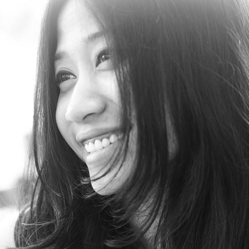 sonamu's avatar