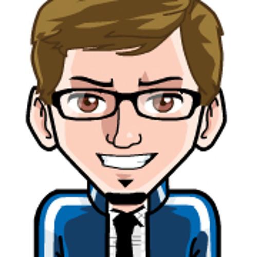 essaghir-m's avatar