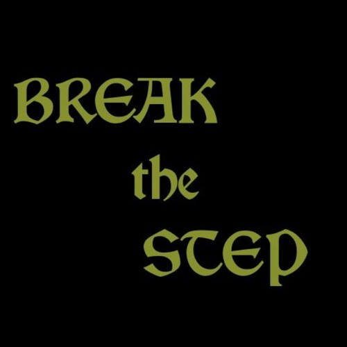 Break The Step's avatar