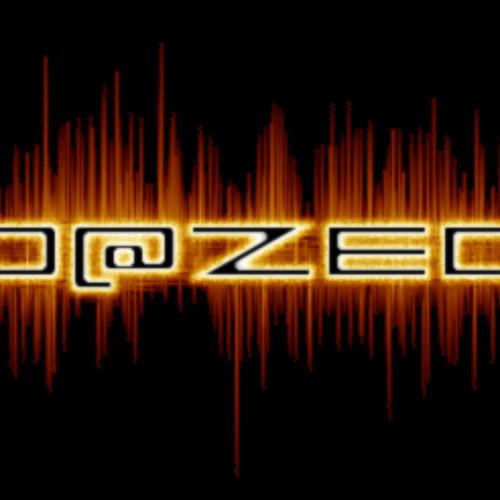 D@zed's avatar