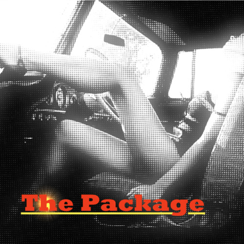 The Package Podcast's avatar