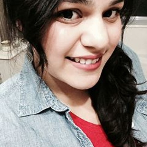 Claudia Fuentes 18's avatar
