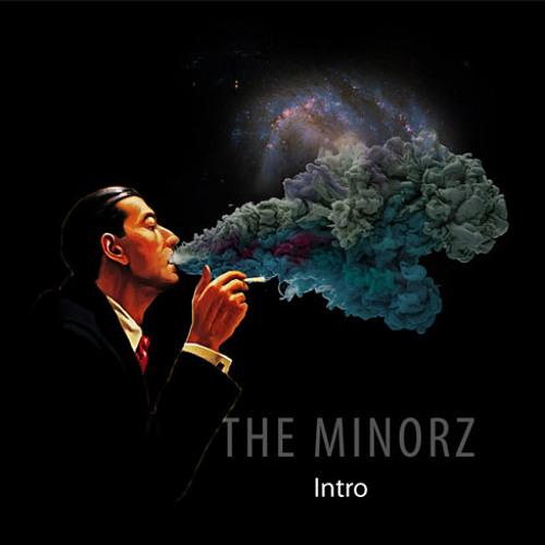 TheMinorZ ♫♩'s avatar