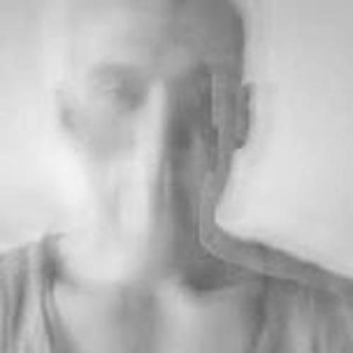 user4649817's avatar