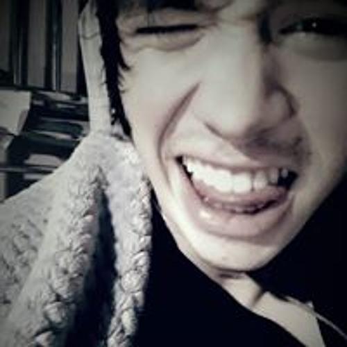 Jacob Pena 12's avatar