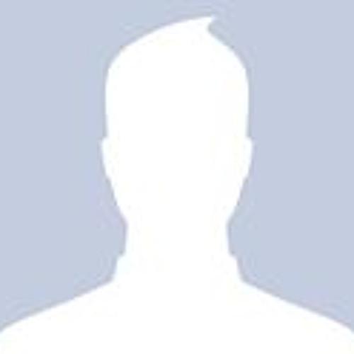 Blake Rutske's avatar