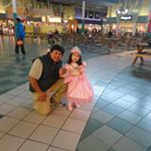 Miguel Gallegos 24's avatar