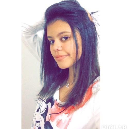 Amanda Soarees's avatar
