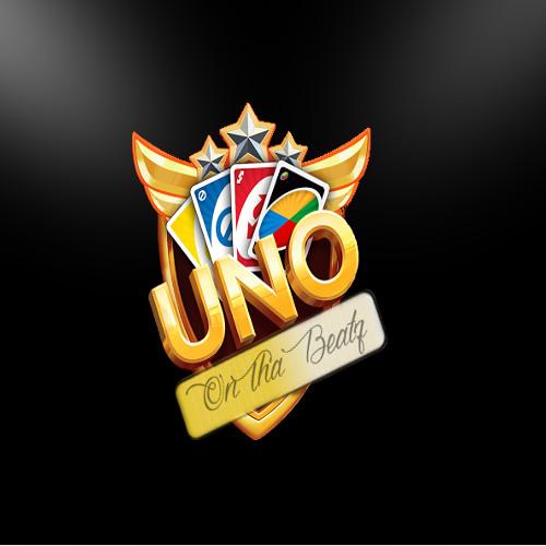 Uno Ontha Beatz's avatar