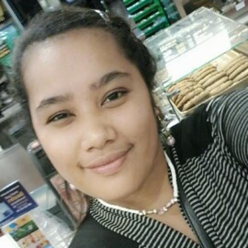SHEcnEmin<3yhu's avatar