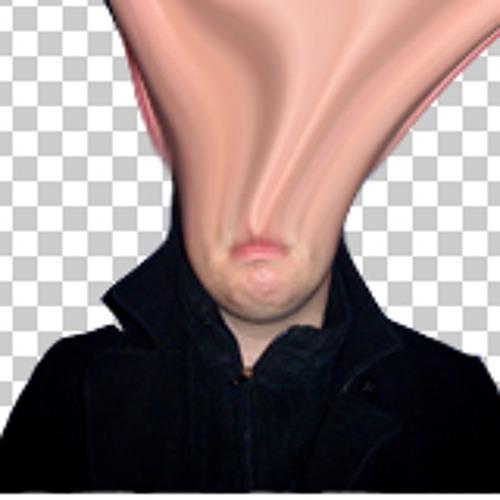 SUN RAD's avatar