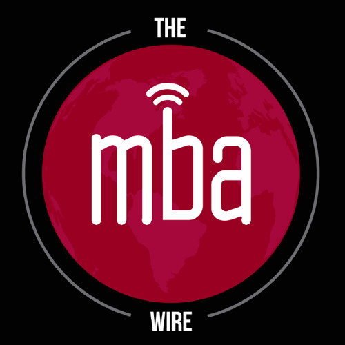 The MBA Wire's avatar