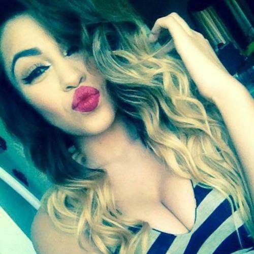 leena_bonitaa's avatar
