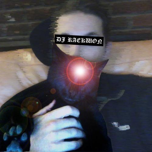 DJ RAEKWON's avatar