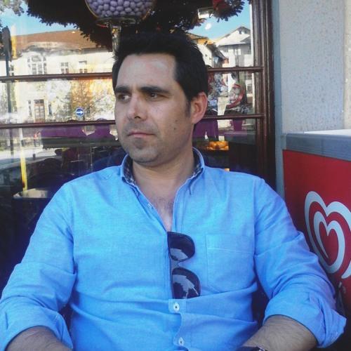 Fernando Fernandes 15's avatar