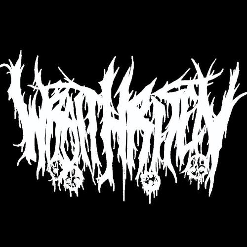 Wraith Risen's avatar