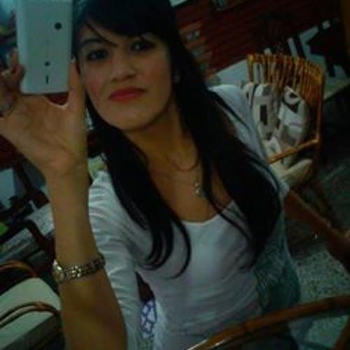 Luu Almazán's avatar