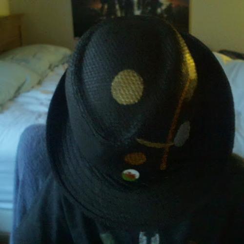 Ben Evans 75's avatar